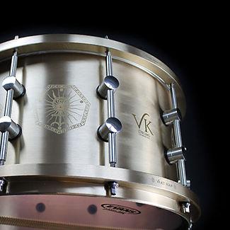 RedPack-Drums-VK-drums-snare-carousel-01.jpg