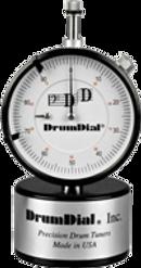 RedPack-Drums-Drum-Dial-tf.png