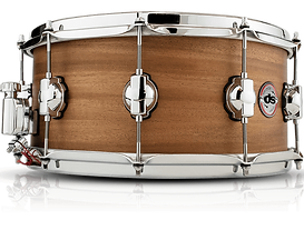RedPack-Drum-DS-Drums_RCS_MAHOGANY_SN-tf
