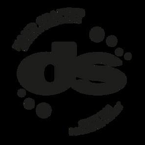 RedPack-Drums-DS-Drum.png
