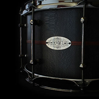RedPack-Drums-Zebra-drums-snare-carousel-01.jpg