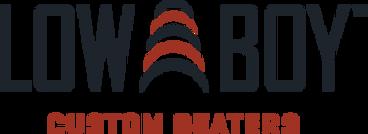 RedPack-Drums-LowBoy-custom-beaters-Logo