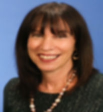 Renee Litinger