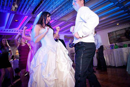 DJ wedding 1st dance.jpg