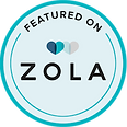 featured_on_zola_v3.png