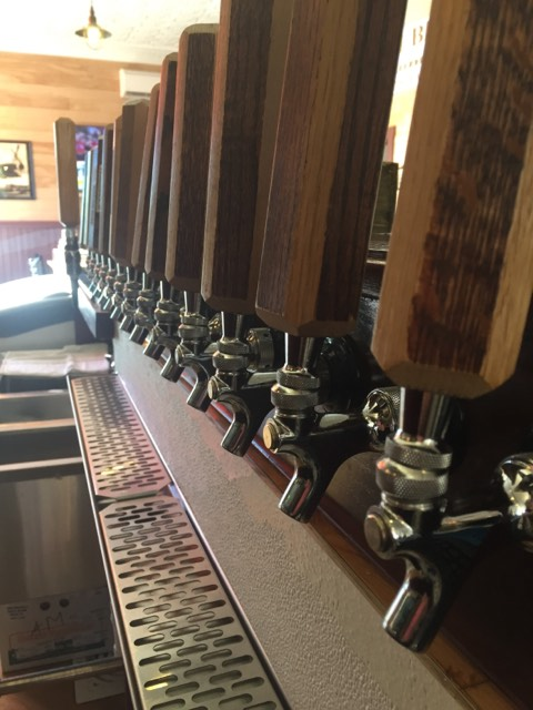 BeerTaps1
