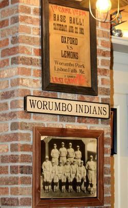 WorumboIndians