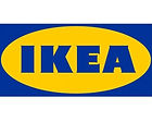 Ikea-logo-600x480.jpg