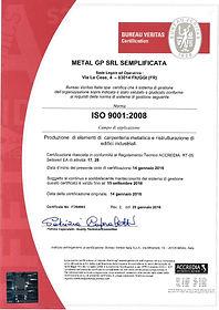 ATTESTATO 9001 2008-page-001.jpg