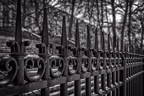 fence-3257920_1920.jpg