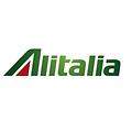 0018234_alitalia_493.png