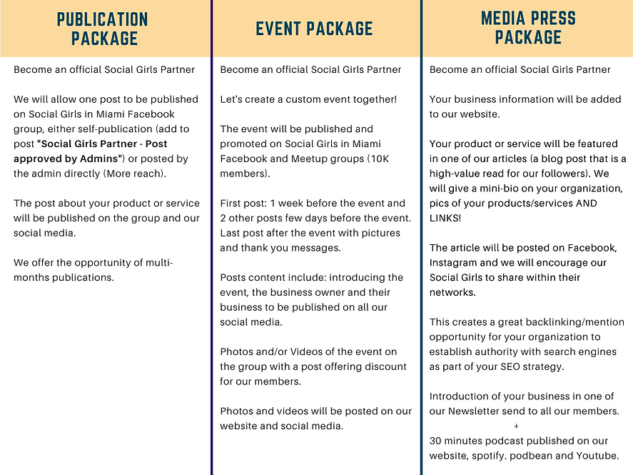 Event packages.png