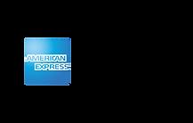 American_Express_member