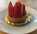 strawberry tart_edited.jpg