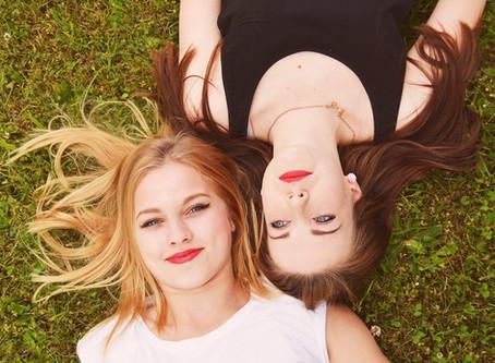 6 Characteristics of a Genuine Friend