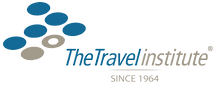 TTI-Logo-Since-1964-b.png