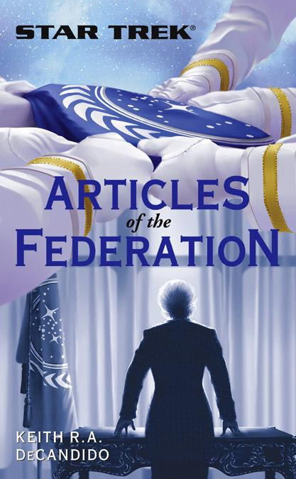 Articles_of_the_Federation_bc.jpg