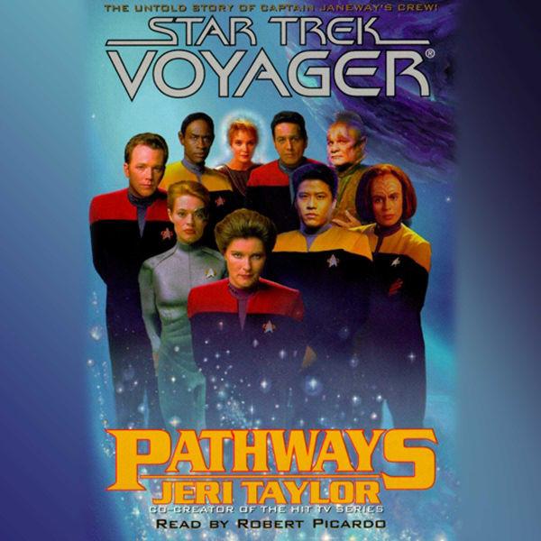 Pathways_audiobook_cover,_digital_editio