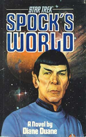 SpocksWorld.jpg