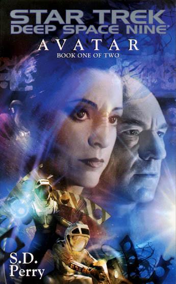 Avatar,_Book_One_cover.jpg