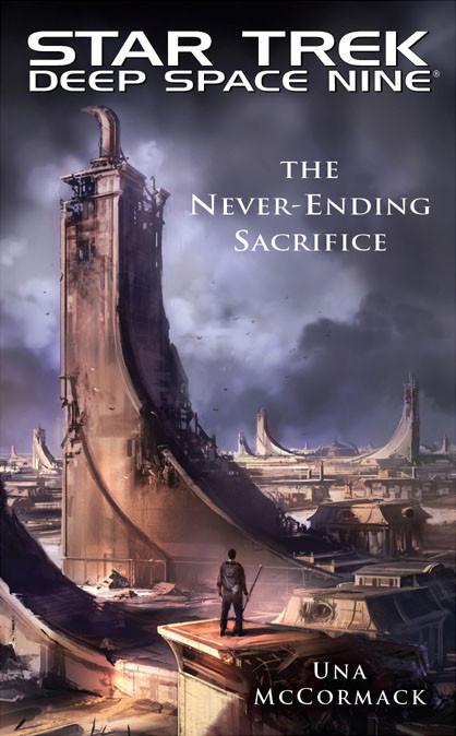 The_Never_Ending_Sacrifice_cover.jpg