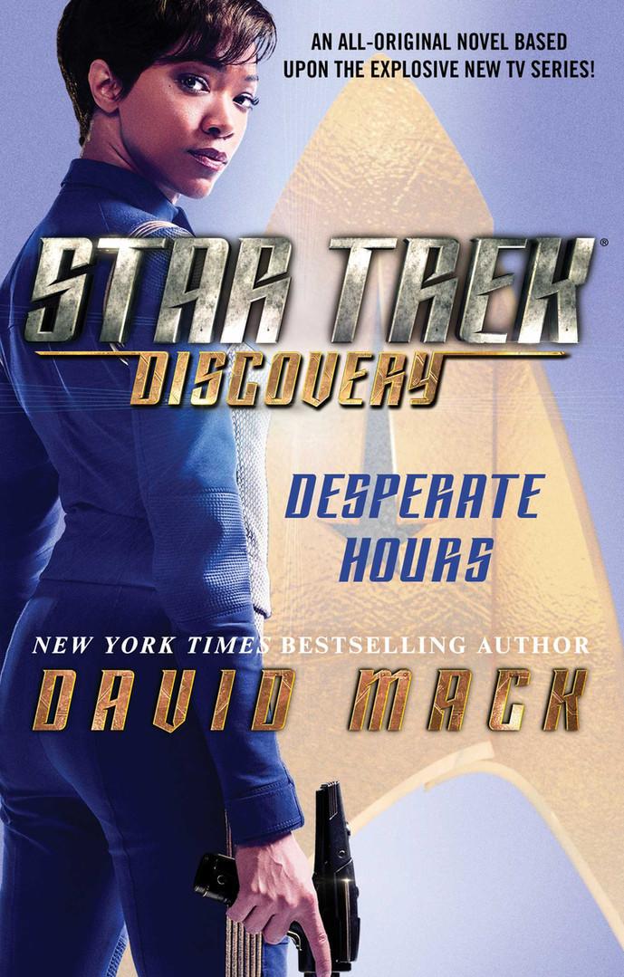 star-trek-discovery-desperate-hours-9781