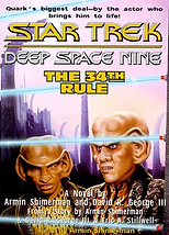 DS9 The 34th Rule.png