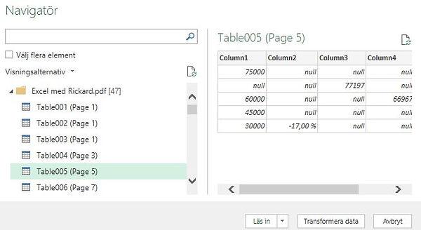 Konvertera PDF till Excel 3.JPG