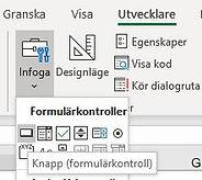 Excel 5.JPG