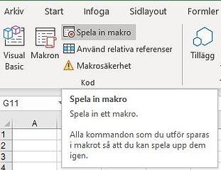 Excel 4.JPG