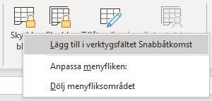 Quick_Access_Toolbar_(Snabbåtkomst).JPG