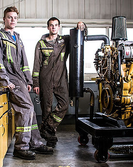 finning_heavy_equipment_technician.jpg