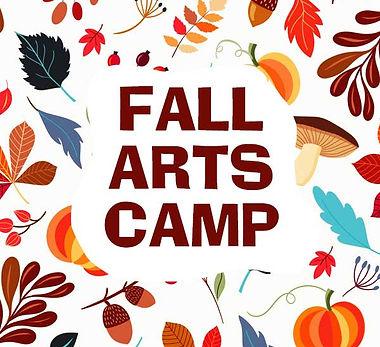 camp_fall (1).jpg