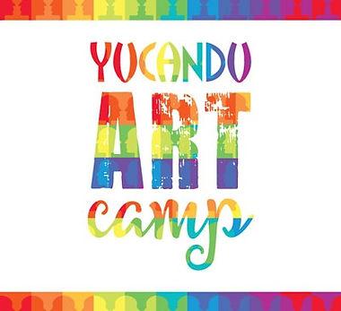 YUCANDU-Art-Camps-2020-1.jpg