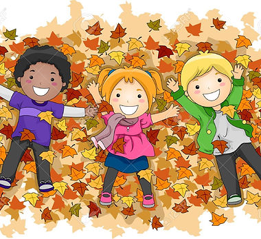 11378389-illustration-of-kids-playing-with-autumn-leaves.jpg