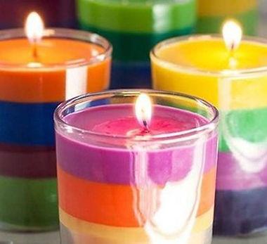 DIY_candles_1200.jpg