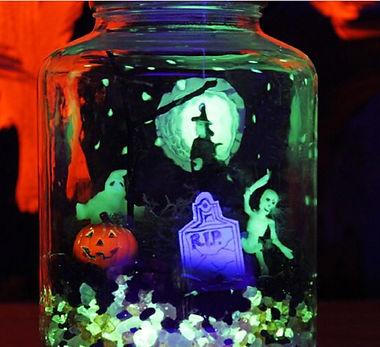 Halloween-Crafts-Terror-arium-BABBLE-DABBLE-DO-title2 (1).jpg