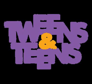 tweensteens-medium-transparent-300x300.png
