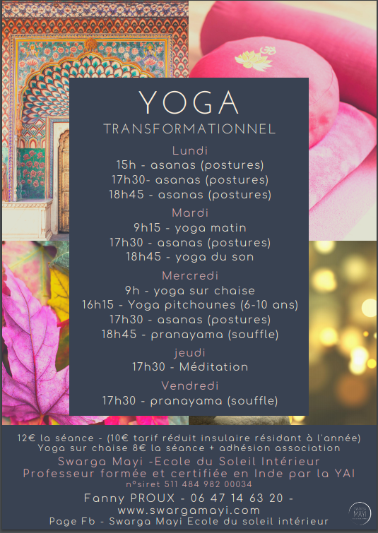 yoga sept 2020.png