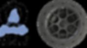Technologies-Origin-Acoustics.png