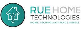 1 Rue Technologies Standard.jpg