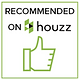 houzz recommended.png