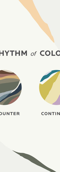 K. Rue Designs September 2020 Newsletter