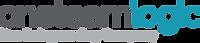 logo_oneTeamLogic.png