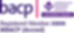 BACP Logo - 25856 (1).png