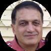 Sanjiv Profile.png