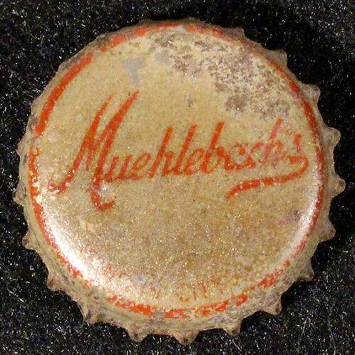 Muehlebach's Beer
