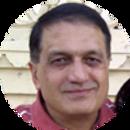 Sanjiv Profile.webp