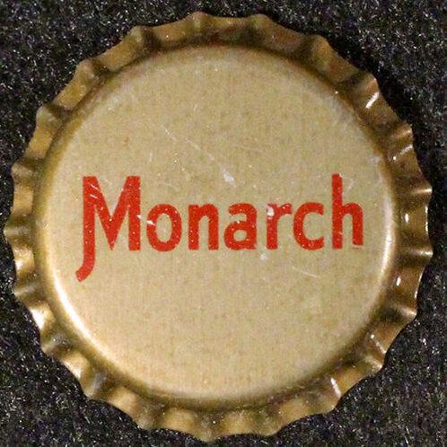 Monarch Beer