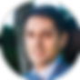 Ankit Profile.png